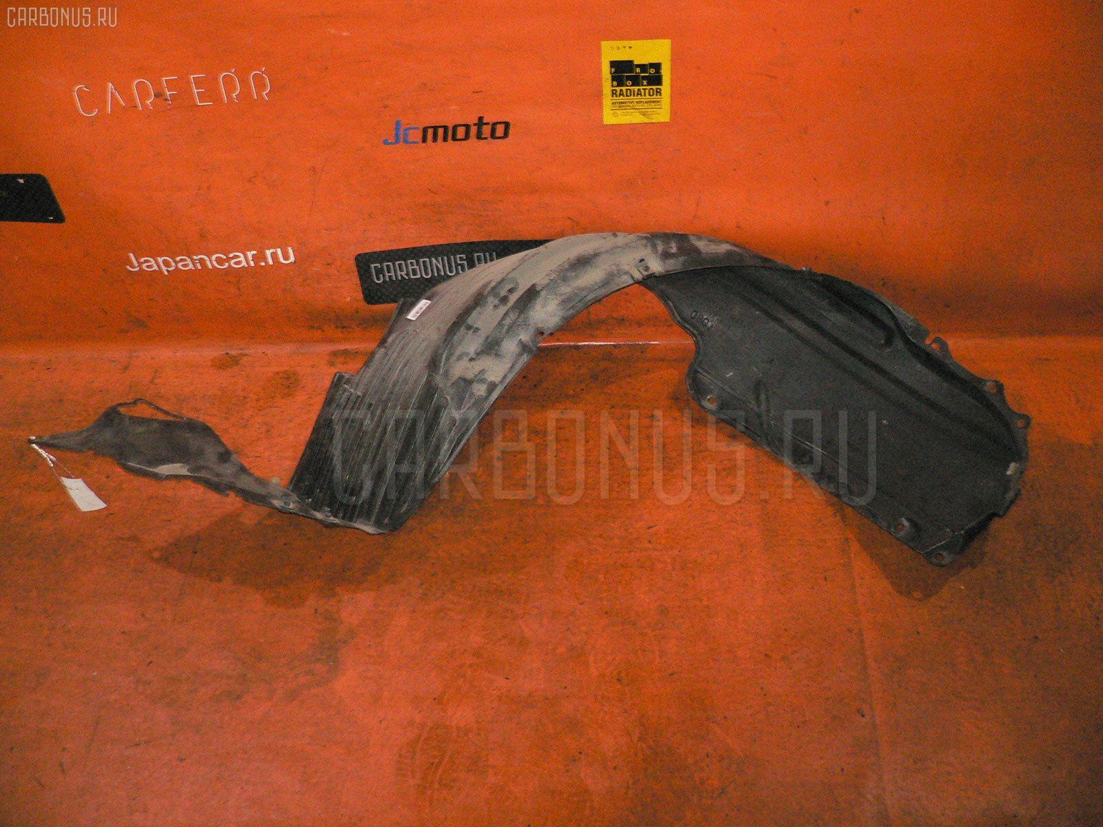 Подкрылок TOYOTA CURREN ST206 3S-GE. Фото 7