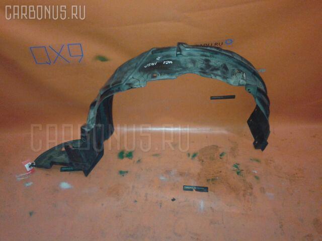 Подкрылок HONDA INSPIRE UC1 J30A. Фото 3