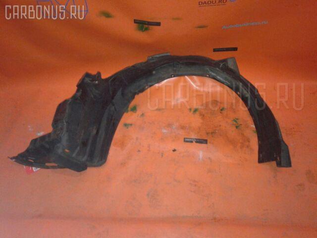 Подкрылок HONDA INSPIRE UC1 J30A. Фото 2
