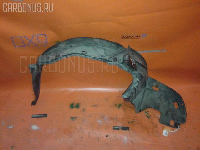 Подкрылок HONDA INSPIRE UA5 J32A. Фото 6