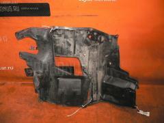 Защита двигателя TOYOTA CURREN ST208 4S-FE Переднее