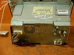 Блок управления климатконтроля NISSAN GLORIA HY34 VQ30DD 28330-AH520