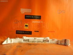 Жесткость бампера TOYOTA CAMRY GRACIA SXV20 Переднее