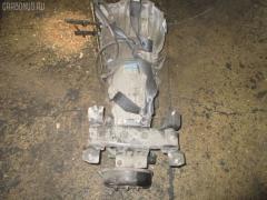 КПП автоматическая ISUZU ELF NHR69E 4JG2