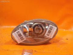 Туманка бамперная DAIHATSU MAX L950S 114-51710 Левое