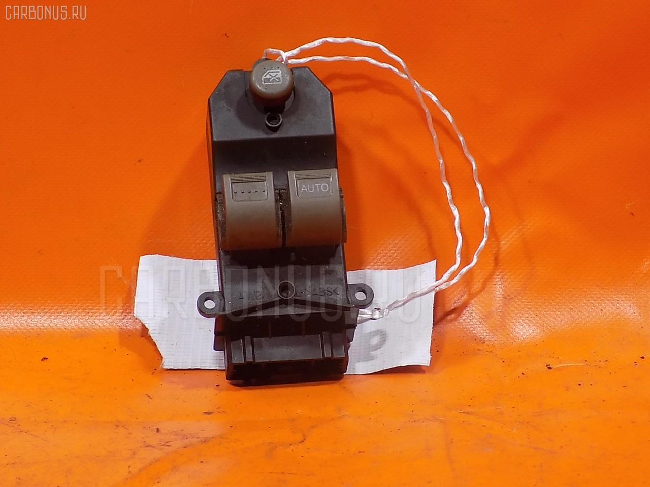 Блок упр-я стеклоподъемниками HONDA STEPWGN RF3. Фото 8