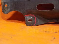 Защита двигателя на Toyota Camry SV32 3S-FE, Переднее Левое расположение