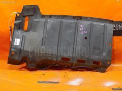 Защита двигателя на Toyota Camry SV32 3S-FE, Переднее Правое расположение