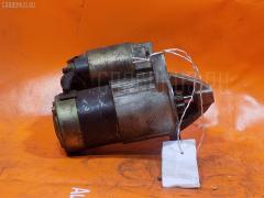 Стартер MAZDA MPV LWEW AJ FP13-18-400