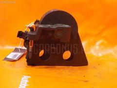 Подушка двигателя NISSAN BLUEBIRD SYLPHY TG10 QR20DD Переднее Правое