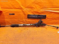 Рулевая рейка TOYOTA CHASER GX100 1G-FE