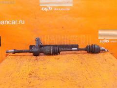 Привод SUZUKI SWIFT HT51S M13A Переднее Правое