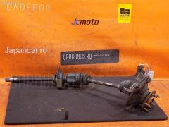 Привод MAZDA MPV LW5W G6 Переднее Правое