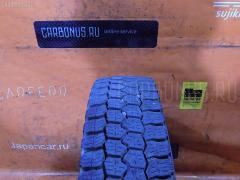 Автошина грузовая зимняя S743 7.00R16 FALKEN