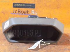 Монитор MITSUBISHI CHARIOT GRANDIS N84W MR285493