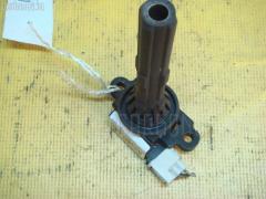 Катушка зажигания DAIHATSU YRV M201G K3-VE 90048-52130