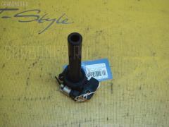 Катушка зажигания SUBARU R2 RC1 EN07