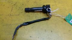 Катушка зажигания DAIHATSU ATRAI WAGON S220G EF-DET 90048-52126