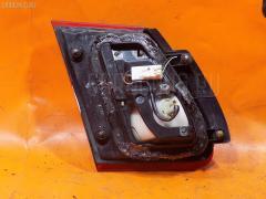 Стоп-планка на Nissan Bluebird Sylphy QG10 4880B, Правое расположение