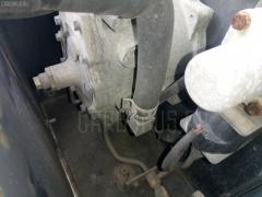 Двигатель ISUZU ELF NHR69E 4JG2
