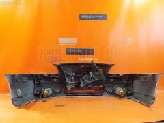 Бампер VOLVO S60 I RS YV1RS61P922098335 19108 9484017 Переднее