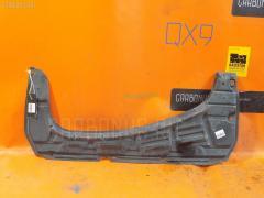 Защита двигателя NISSAN TIIDA LATIO SC11 HR15DE 75892ED000 Переднее