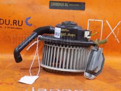 Мотор печки HONDA INSPIRE UA4
