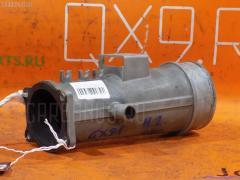 Патрубок воздушн.фильтра на Toyota Chaser GX81 1G-GE Фото 1