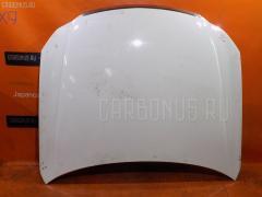 Капот NISSAN FUGA Y50 F5100EG0MM