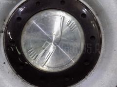 Диск литой R14 R14/4-100/4-114.3/C58/5.5J/ET+40 5.5J ET+40