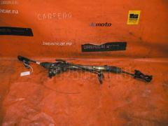 Рулевая рейка TOYOTA CROWN JZS175 2JZ-FSE