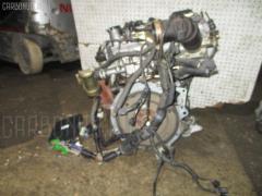 Двигатель MAZDA CAPELLA GWEW FS