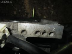 Двигатель SUBARU FORESTER SF5 EJ205