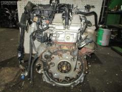Двигатель TOYOTA MARK II JZX115 1JZ-GE