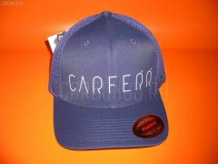 Кепка CARFERR