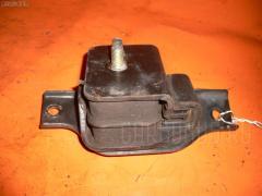 Подушка двигателя SUBARU IMPREZA GD2 EJ15 Правое