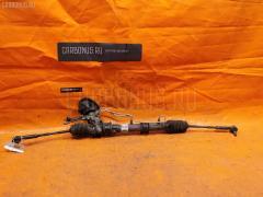 Рулевая рейка NISSAN RASHEEN RFNB14 GA15DE