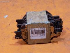 Тормозные колодки TOYOTA VISTA SV50 3S-FSE Переднее