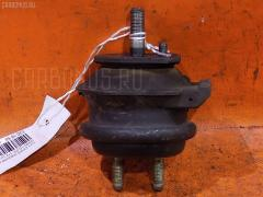 Подушка двигателя TOYOTA CHASER GX90 1G-FE