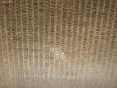 Радиатор ДВС DAIHATSU MIRA L500S EF