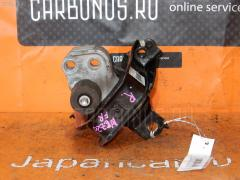 Подушка двигателя TOYOTA RAUM NCZ20 1NZ-FE 12305-21060 Переднее Правое