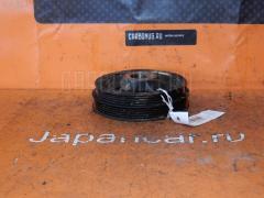 Шкив на Mitsubishi Rvr N61W 4G93