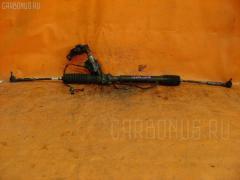 Рулевая рейка SUBARU LEGACY BH5 EJ206