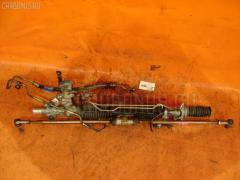Шланг гидроусилителя TOYOTA CARINA AT212 5A-FE