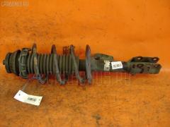 Стойка амортизатора на Honda Fit GD1 LDA, Переднее Правое расположение