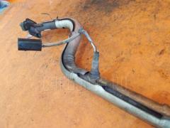 Глушитель NISSAN MARCH AK12 CR12DE Переднее