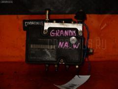 Блок ABS MITSUBISHI GRANDIS NA4W 4G69 MR955436