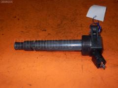 Катушка зажигания TOYOTA NADIA SXN10 3S-FE 90919-02235
