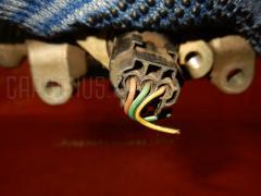Форсунка инжекторная MITSUBISHI RVR N61W 4G93