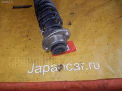 Стойка амортизатора HONDA CAPA GA4 D15B Переднее Правое